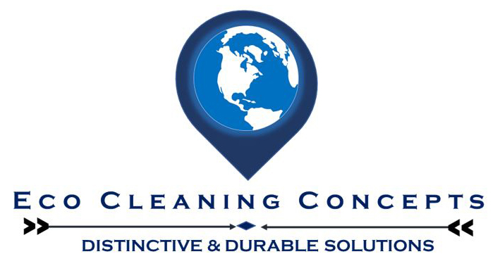 Eco Cleaning Concepts
