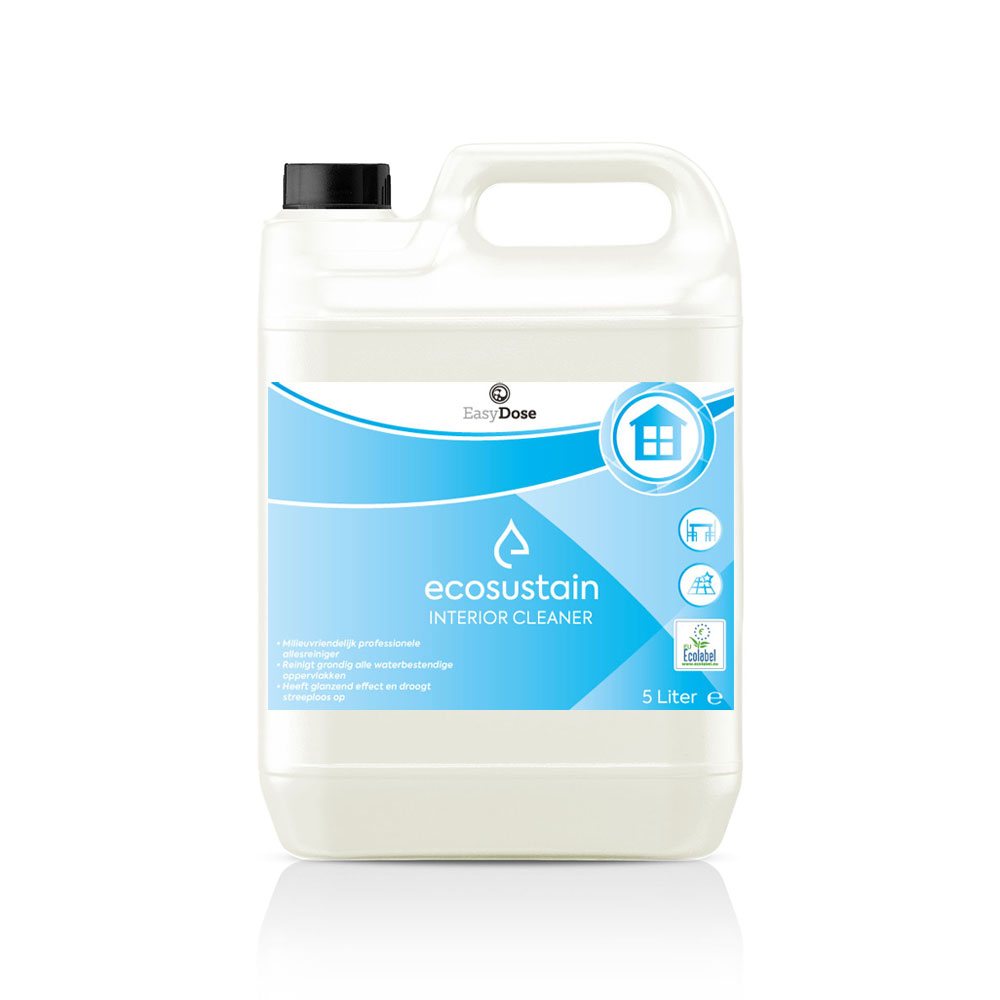 101060-02 Ecosustain Interior Cleaner 5 ltr can (4)