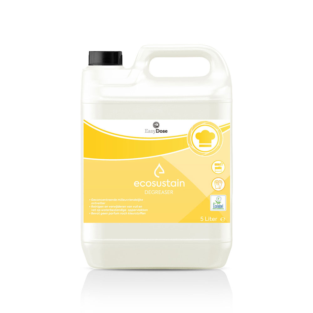 101085-02 Ecosustain Degreaser Conc. 5 ltr can (4)