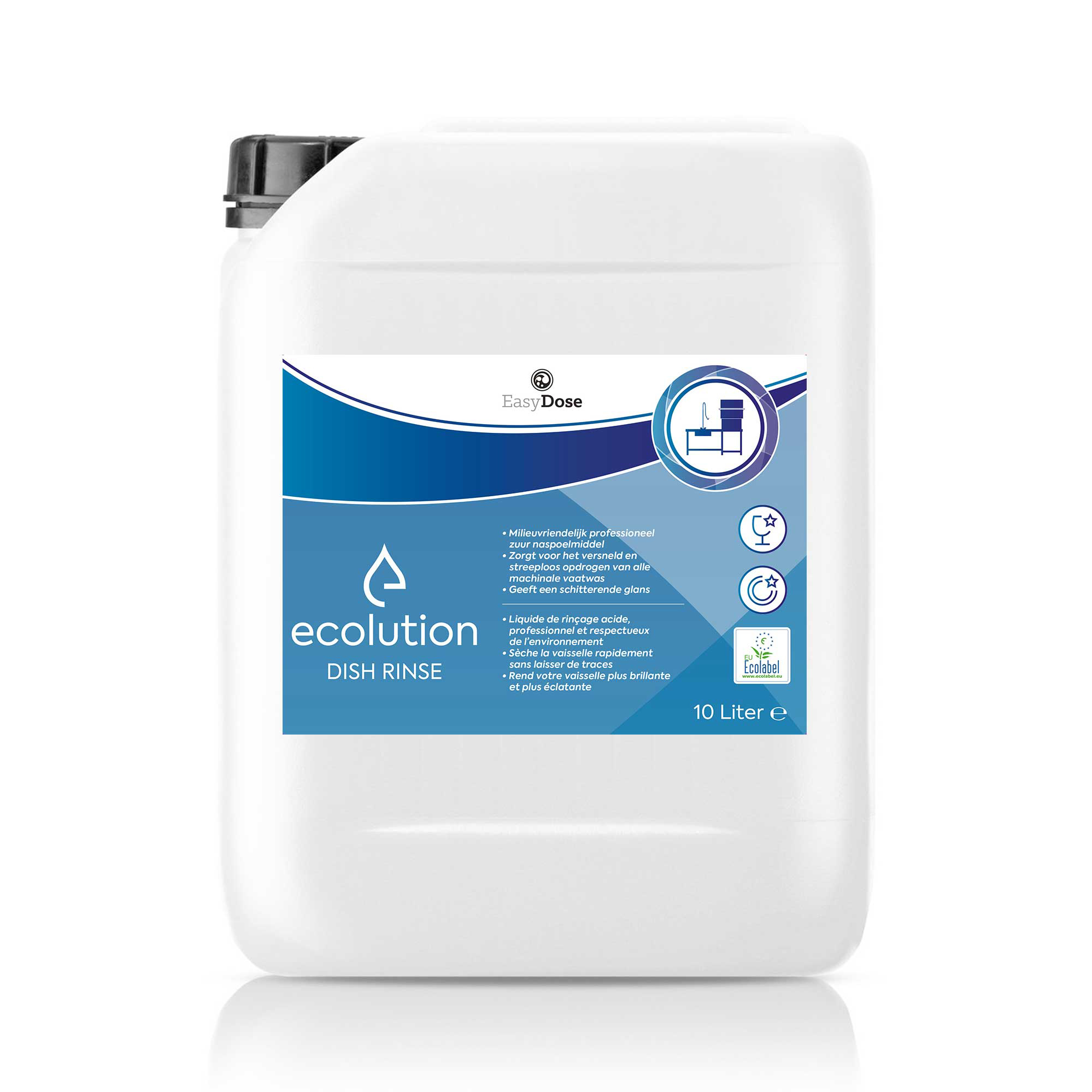 1035155_02 Ecolution Dish Rinse ecolabel JERRYCAN 10L (60)