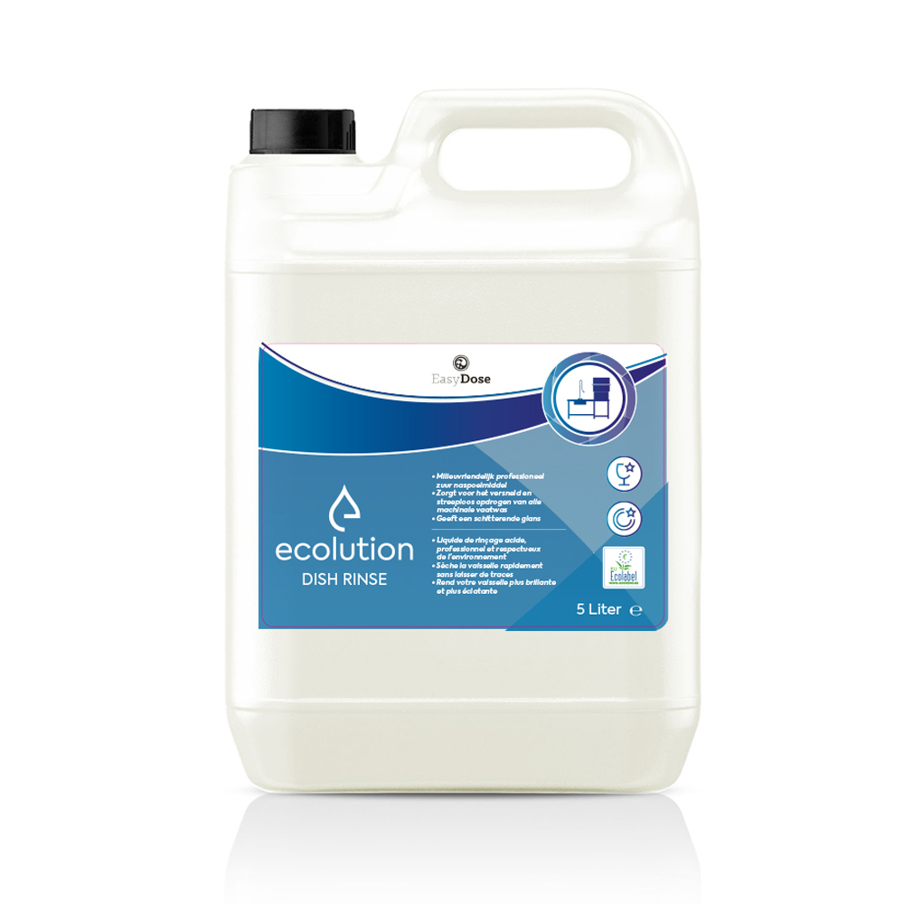 1035155_03 Ecolution Dish Rinse ecolabel Can 5L (180)