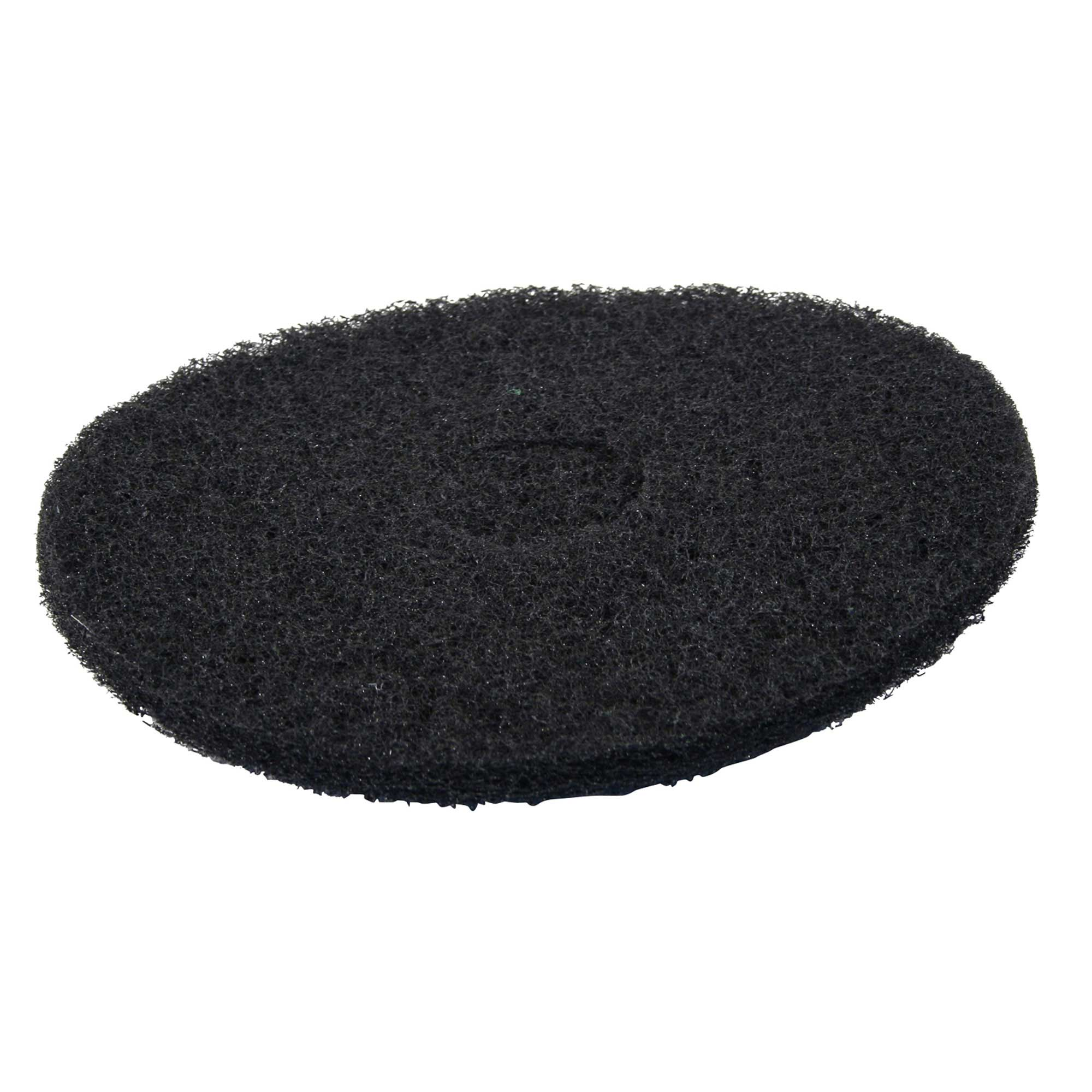 1430220 High Performance Pad dikte 25 mm tot 350 toeren 17 inch paar