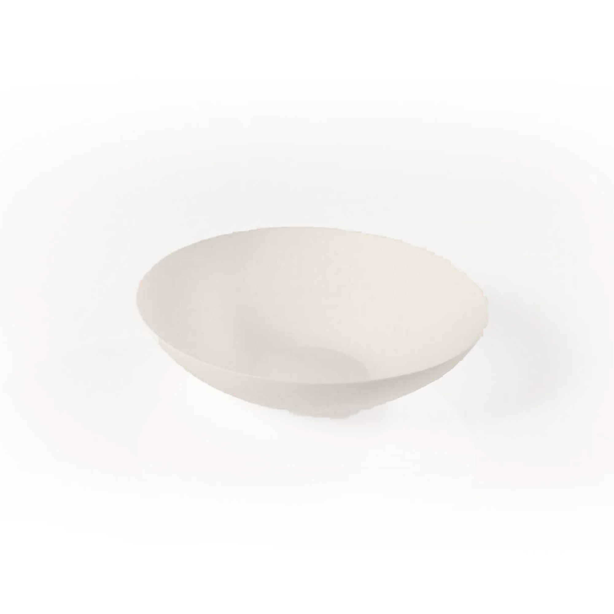 5010525_20 Bagastro bord diep rond Ø200xh49mm 20st