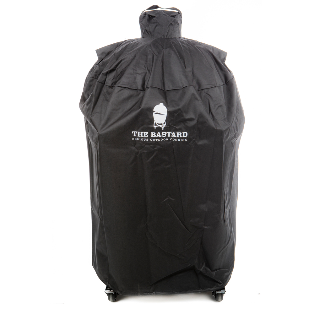 BB022l The Bastard Raincover Large