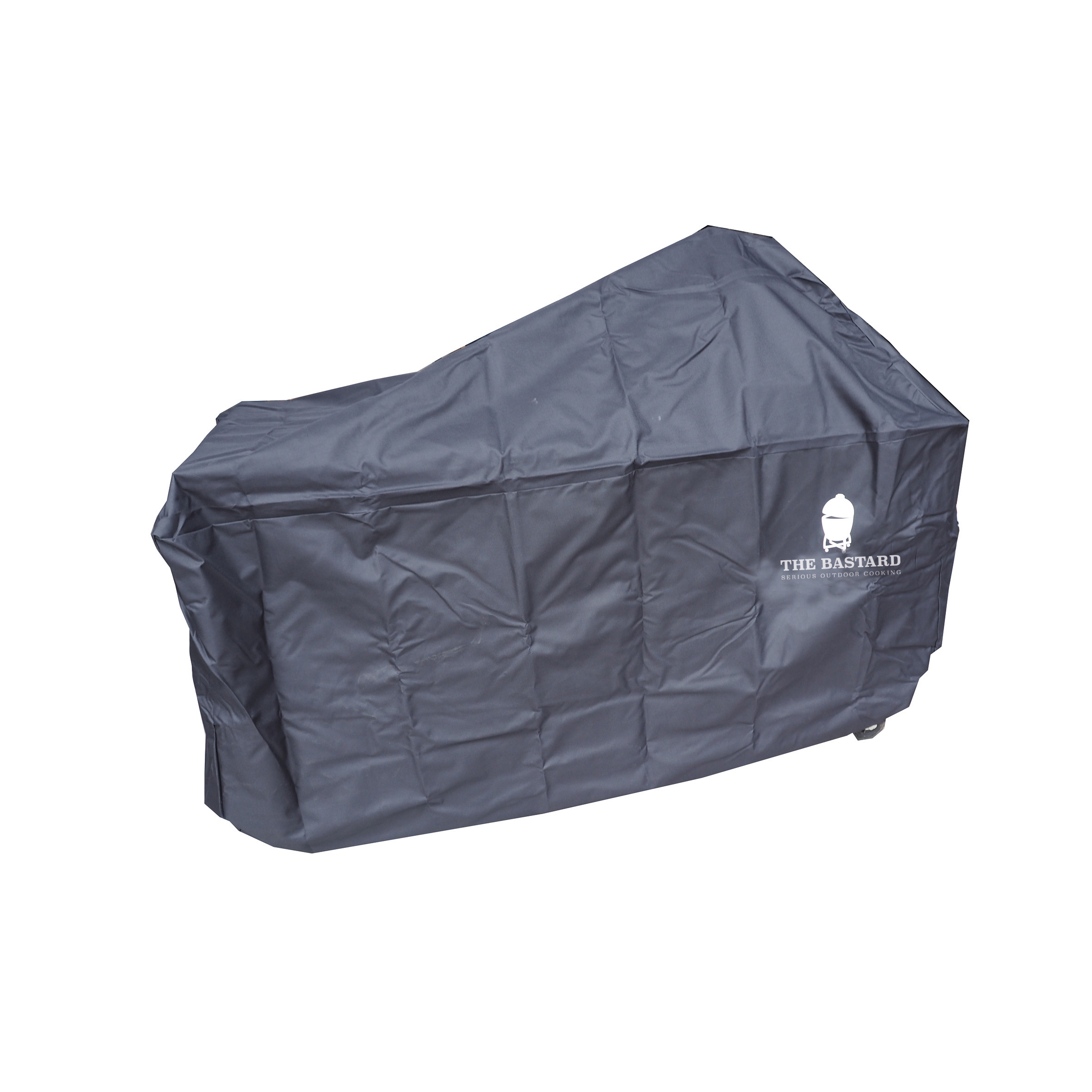 BB022t The Bastard Raincover Table (160cm)